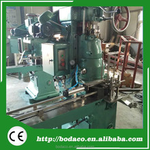 Manufacturer Food Tin Can Seaming Machine Can Packing Machine