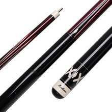 Handmade carom cue stick billiard multiple sport cue cheap cue sticks