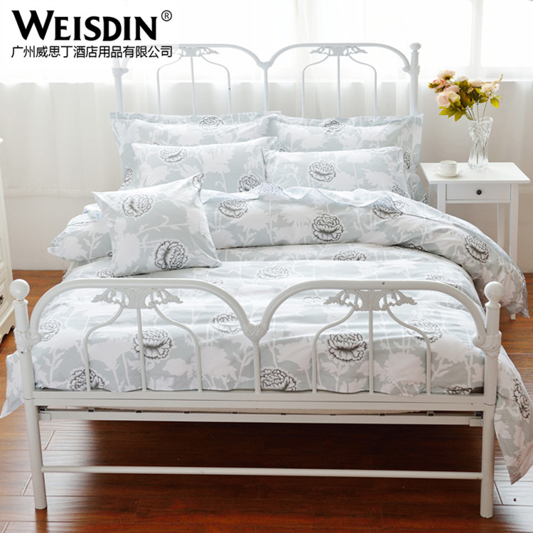 In Stock Comfortable Home Bedding,Feather Home Textile