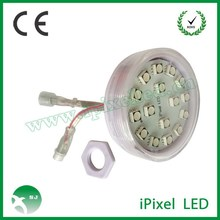 Contemporary new arrival dip led dot matrix
