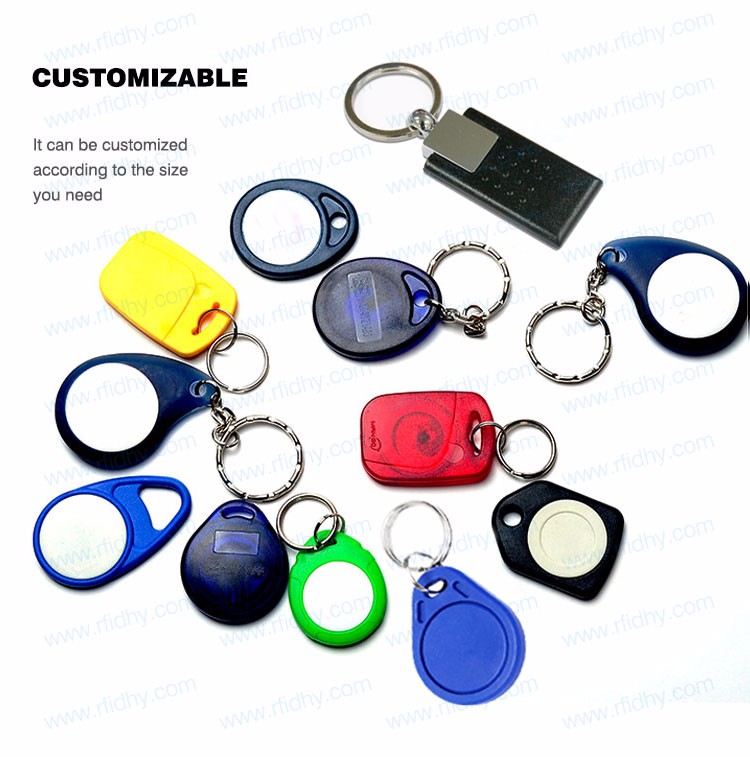 Key Fob Manufacturers (5).jpg