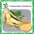 Pure Ginger Root Powder Good Ingredient for Detoxification