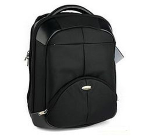 2014 custom cheap newest school laptop backpack for teenagers