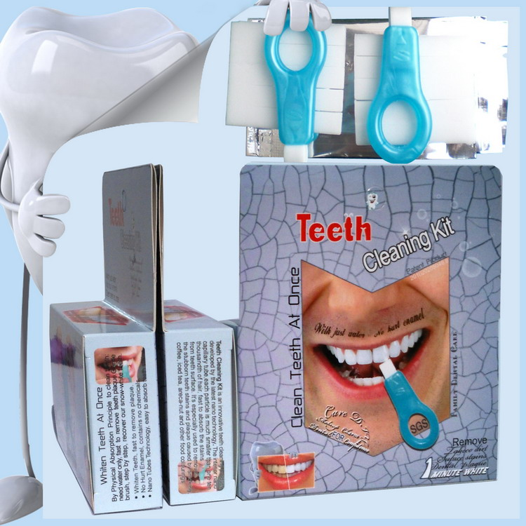 nice and lovely products company dental equipment for china