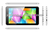 7 inch battery Standby time above 20 hours Tablet PC