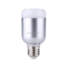 led bulb china ,china supplier new style smart led light bulb , led light bulb speaker