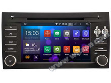 WITSON Android 4.4 FOR PORSCHE Cayman CAR STEREO 8GB Inand CAPACTIVE Screen WiFi 3G GPS