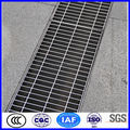 high quality stainless steel pool drain cover