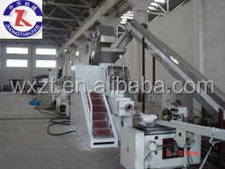 soap making machinery for fine