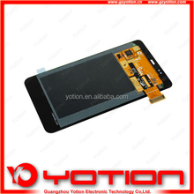 Factory price lcd for samsung i727