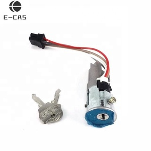 Car auto Indicator Ignition Starter Switch used for Renault R4 R6 R12 7701013237 7701348151