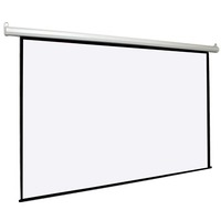 200 inch projector screen for home cinema