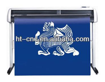 cutting plotter vinyl cutter