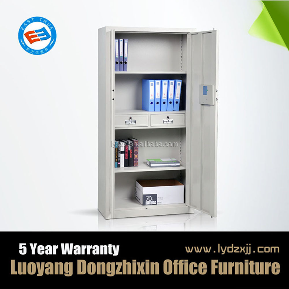 folding ironing board cabinet China manufacturer steel cabinet