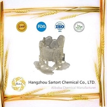 3d carbon printer 3d pla acrylic resin manufacturer