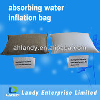 Flood Protection SAP Bag