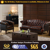Top Quality Classic Italian Leather Furniture