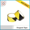 Wholesale underground white and yellow pvc floor warning tape