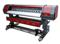 1440 dpi large format sublimation printer 1.6m roland print machin price SS-1671-R