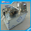 Factory price automatic dumpling machine/spring roll ravioli empanada samosa pierogi machine