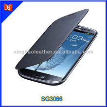 Waterproof stylish cover case cute case for samsung galaxy s3 i9300 galaxy s3