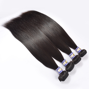 Wholesale kbl latest hair weaves in kenya,tape hair extension human hair apply,24 inch 100% human ombre hair braiding hair