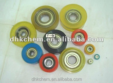 DHKCHEM low price casting polyurethane resin