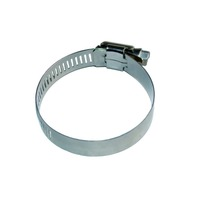 Promotional Round Quick Release Pipe Clamp