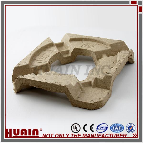 molded fibre