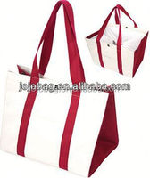 2014 New stylish cooler bag, insulated beer cooler tote bag
