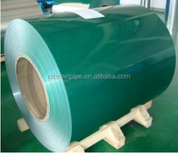 prime quality Color Coated Steel Coils PPGI for Roofing Building any RAL Color,ppgi ppgl gl from shandong mill
