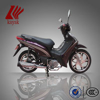 2014 China max motor motorcycle For Sale/KN110-3D