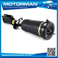 Advanced Germany machines 100% tested adjustable ride height air suspension