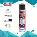 650ml Super Glue Non-Toxic Adhesive Spray