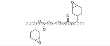 Bis 3 4 epoxycyclohexylmethyl adipate CAS 3130-19-6