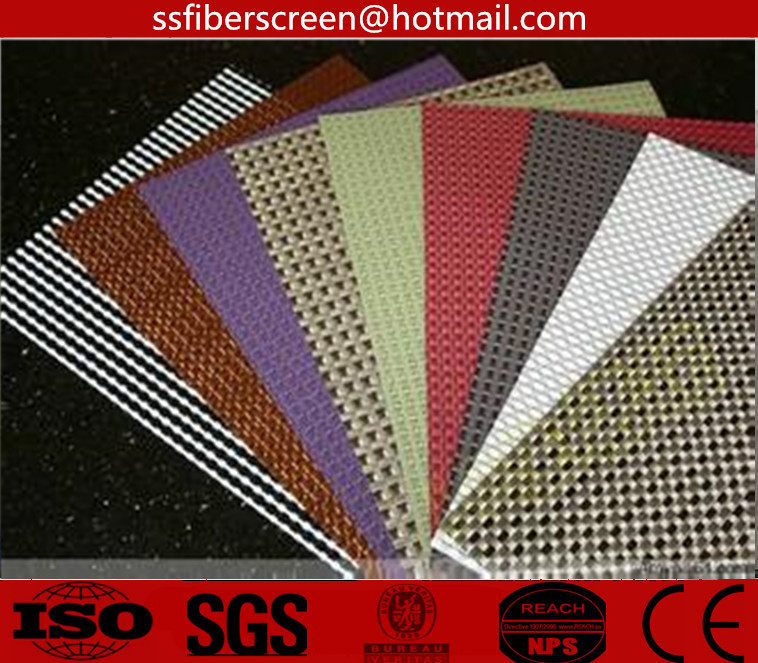 Table dercorate dining pvc mat