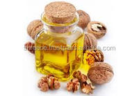 2014 Wholesale factory Price for Organic Walnut Oil from India