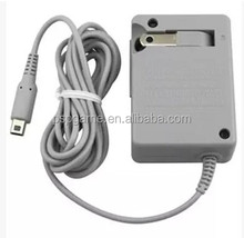 ac adapter for nintendo ds lite console