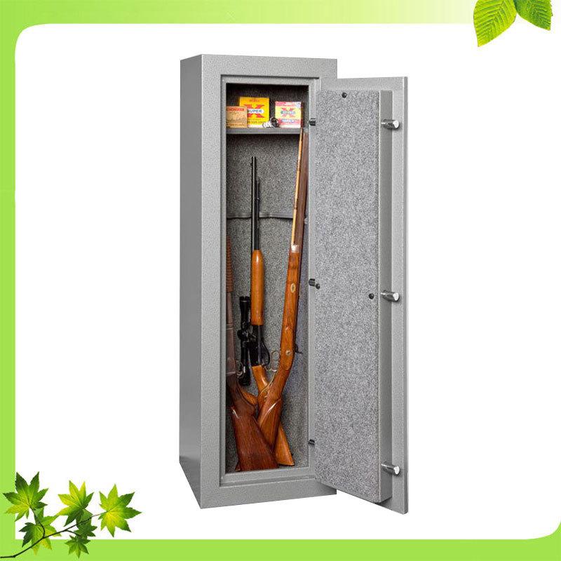 tragbare auto tresor box pistole safe pistole box mit kabel elektronischen billige. Black Bedroom Furniture Sets. Home Design Ideas