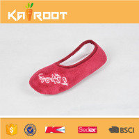 OEM service cheap fancy wholesale dance shoes