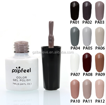 Best opi nail varnish matte nail polish