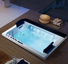 /product-detail/underground-two-person-bath-spa-bubble-massage-whirlpool-bathtub-60146448045.html