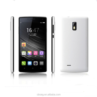 mini celulare 3G cell phone big battery small size mobile phones mtk6572 dual core andriod smartphone