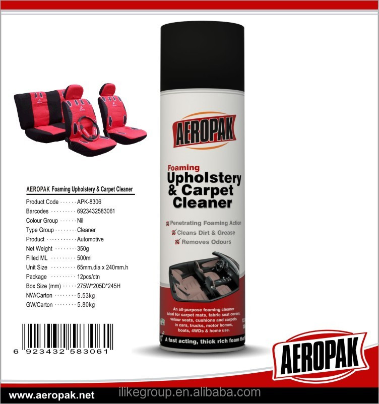 auto care products,professional car care products