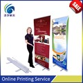 Low Price Electric Design Roll Up