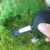 Hot sale new products micro landscape cleaning blowing garden tools