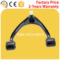 alibaba china wholesale car autoteile control arm 48630-29065 for toyota