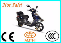 Popular Design Electric Motorcycle,High Quality Cheap Electric Scooter,2 Wheel Electric Scooter,Amthi