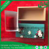 Top selling products 2016 cardboard pen gift box from china online shopping