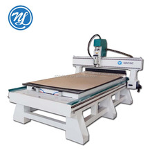 High precision and high speed woodpecker CNC engraving machine